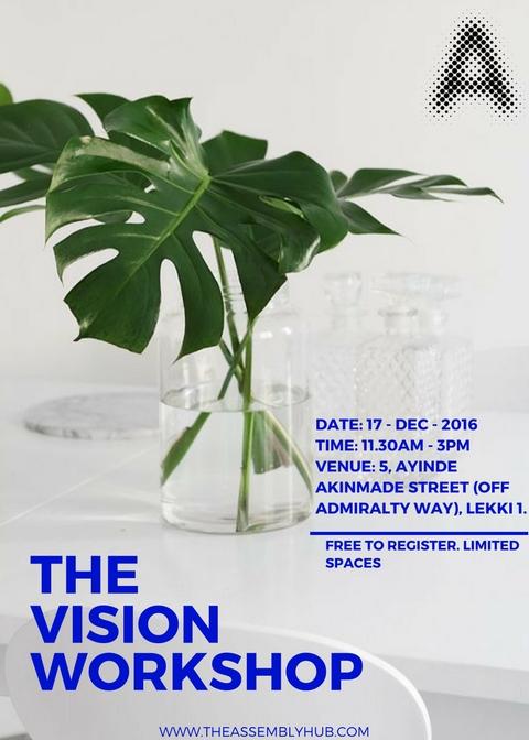 vision-workshop-5