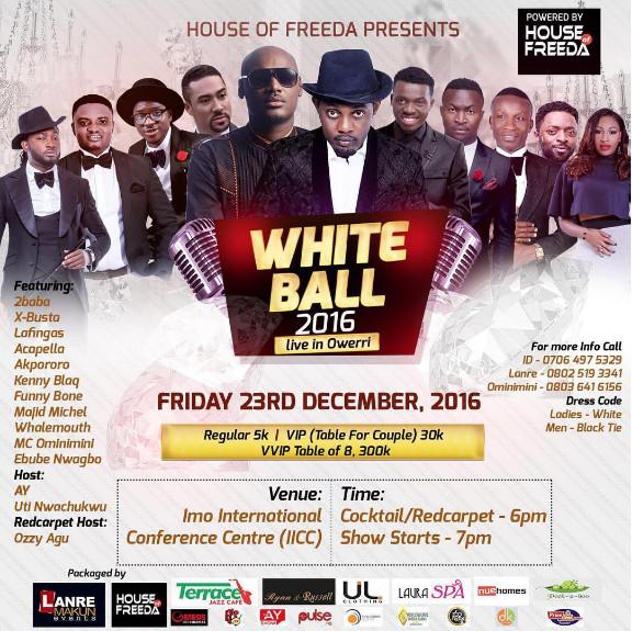 white-ball-2016