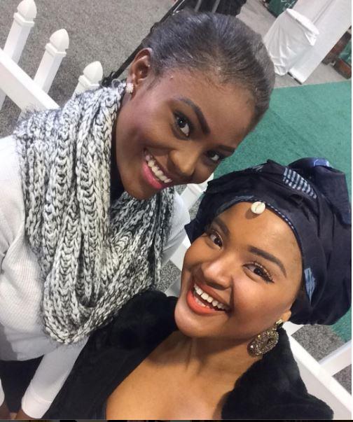 with-miss-ghana