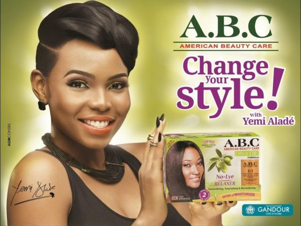 yemi-alade-abc-relaxer-ad