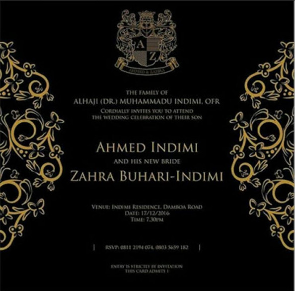 zahmed2016-celebration