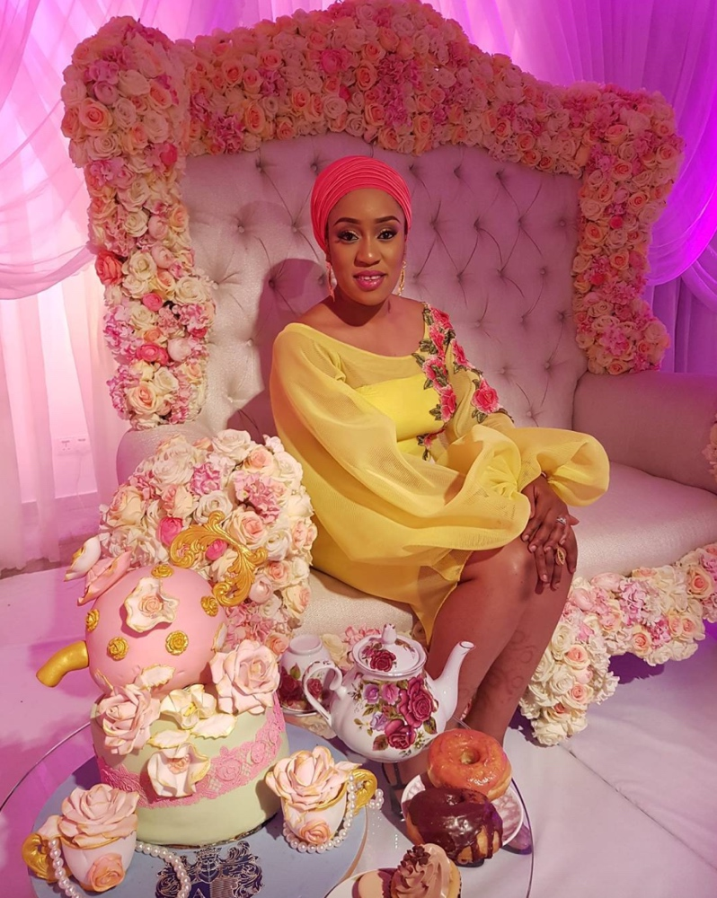 zahra-buhari-bridal-shower_4