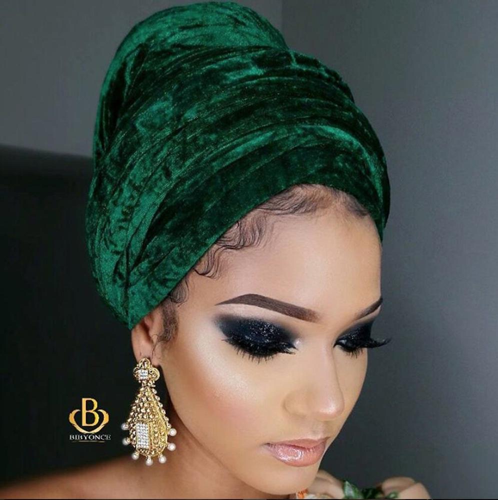 zahra-buhari-and-ahmed-indimi-wedding-ball_6