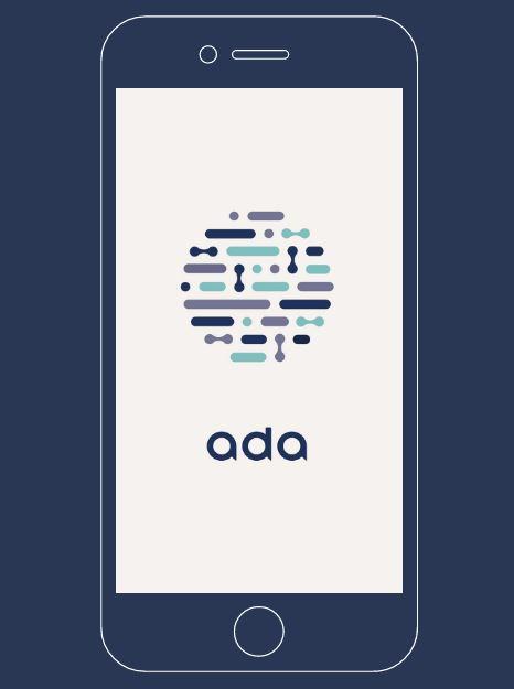 ada-health-pic