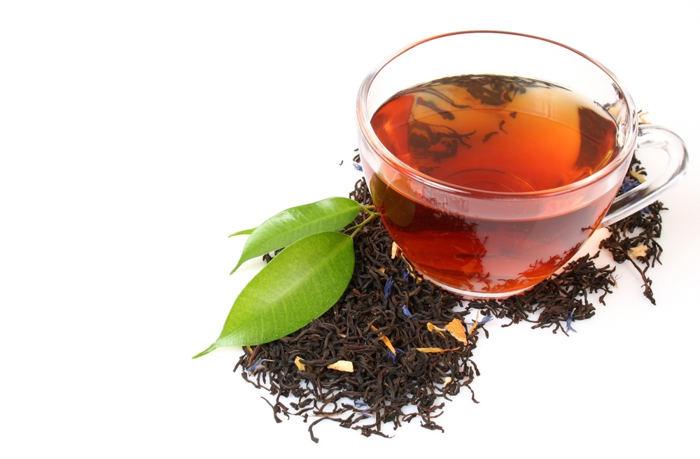 _-black-tea-dreamstime_1_bellanaija