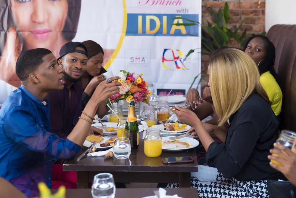 brunch-with-idia_-dsc_3096_04_bellanaija