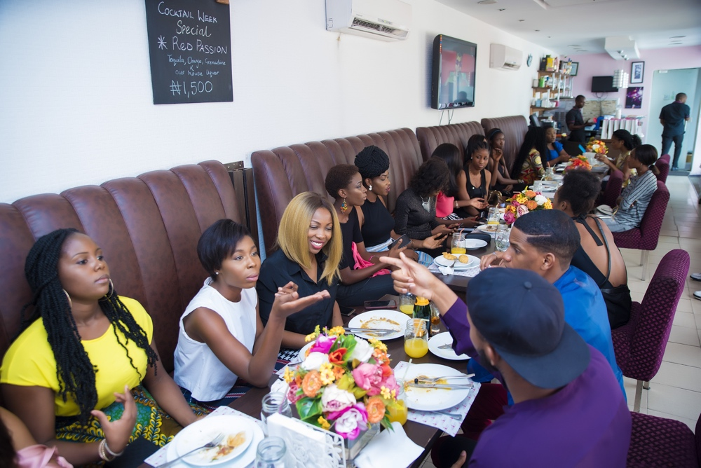 brunch-with-idia_-dsc_3155_09_bellanaija