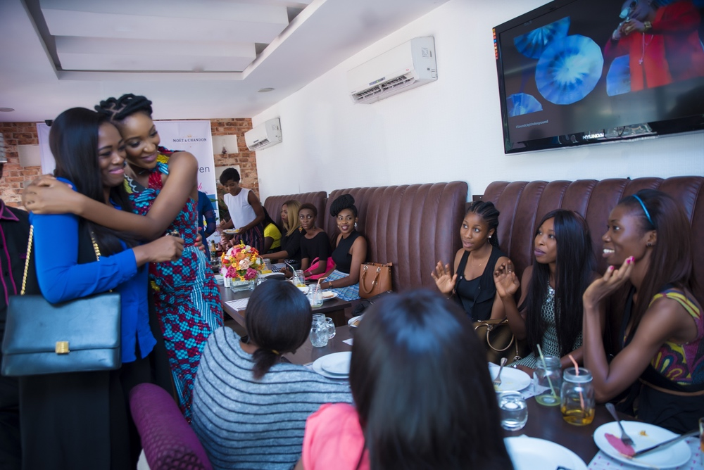 brunch-with-idia_-dsc_3197_11_bellanaija