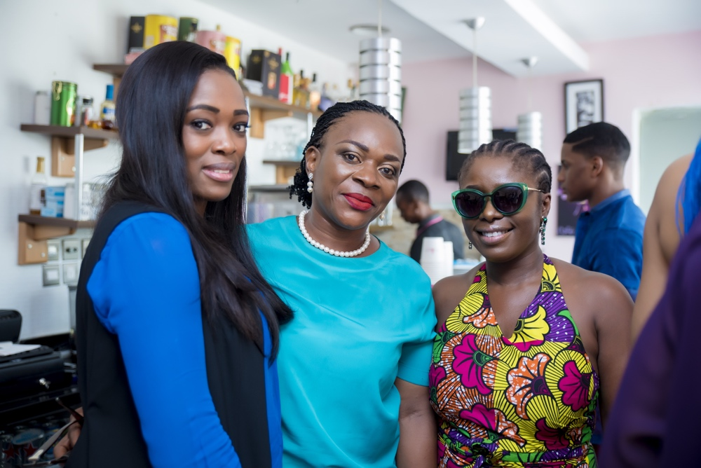 brunch-with-idia_-dsc_3220_12_bellanaija