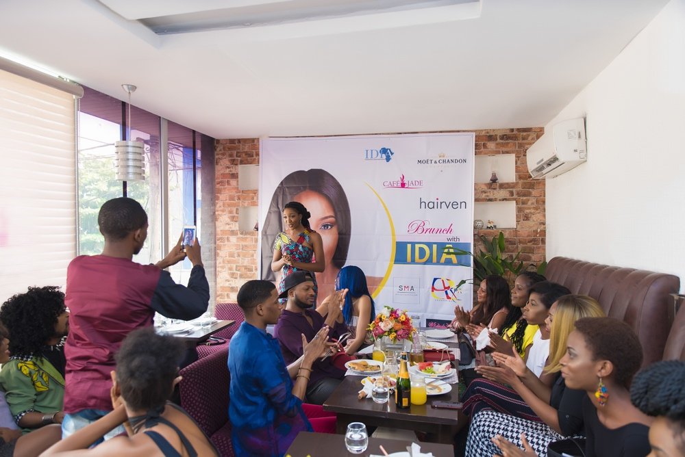 brunch-with-idia_-dsc_3246_14_bellanaija