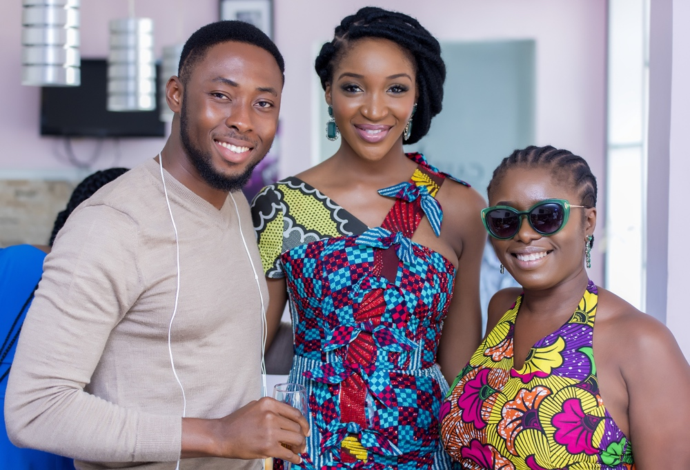 brunch-with-idia_-dsc_3680_34_bellanaija