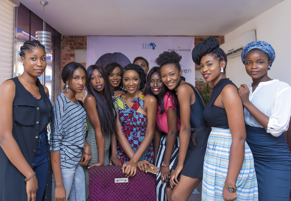 brunch-with-idia_-dsc_3749_37_bellanaija