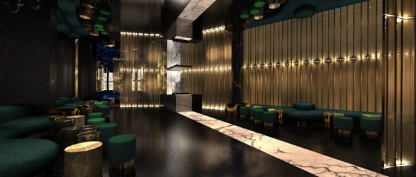 carbon-club-lounge_-blacksheep_carbon_dj_dancefloor_03_3_bellanaija
