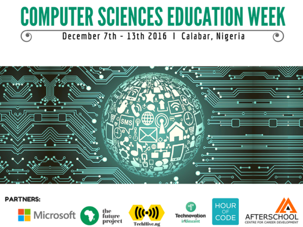 computer-science-week-1