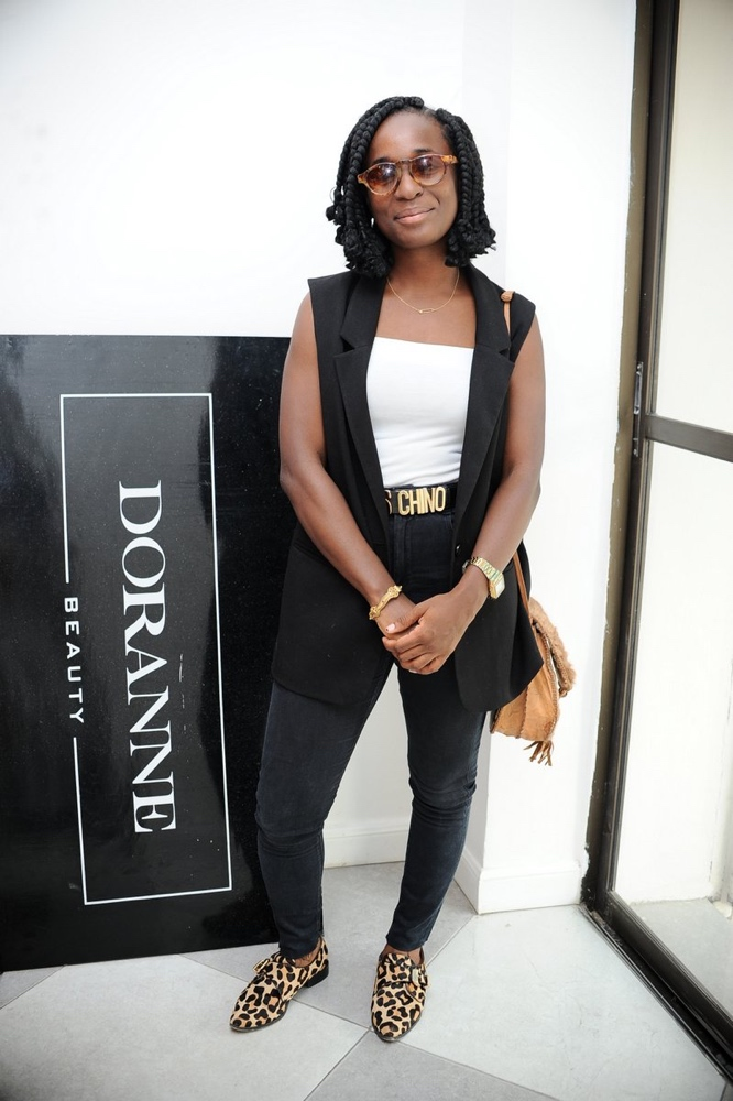 doranne-beauty-party_-evs_4668_04_bellanaija