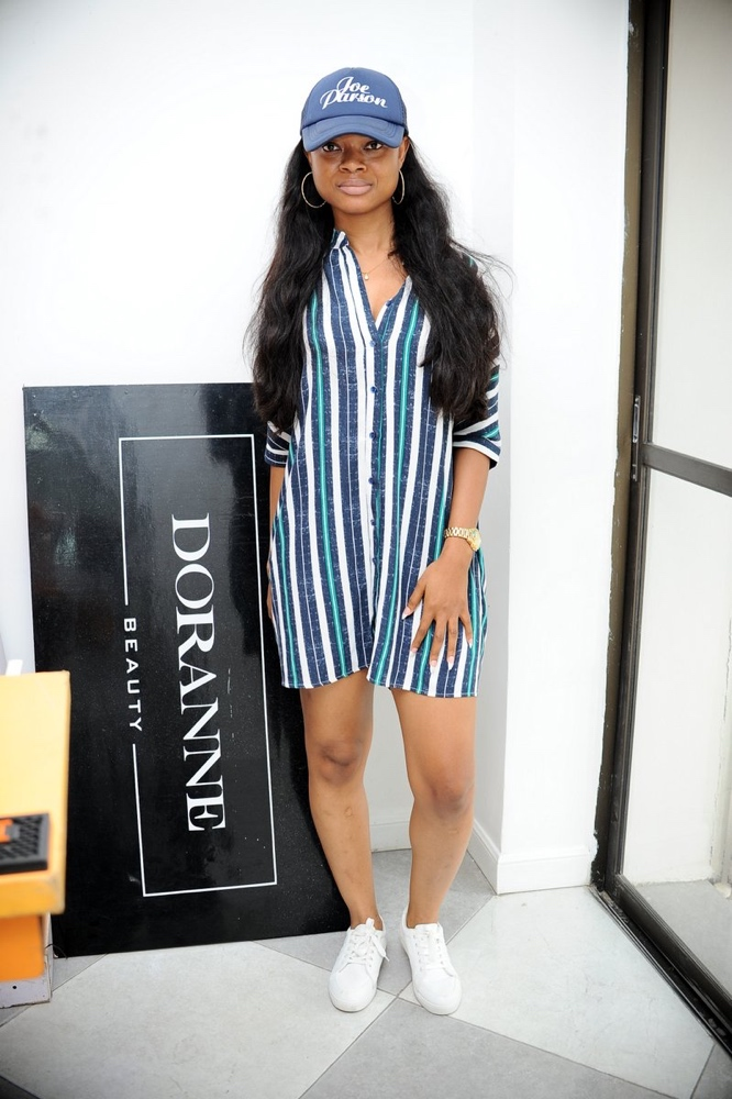doranne-beauty-party_-evs_4876_07_bellanaija