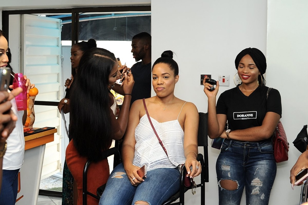 doranne-beauty-party_-evs_4986_1_12_bellanaija