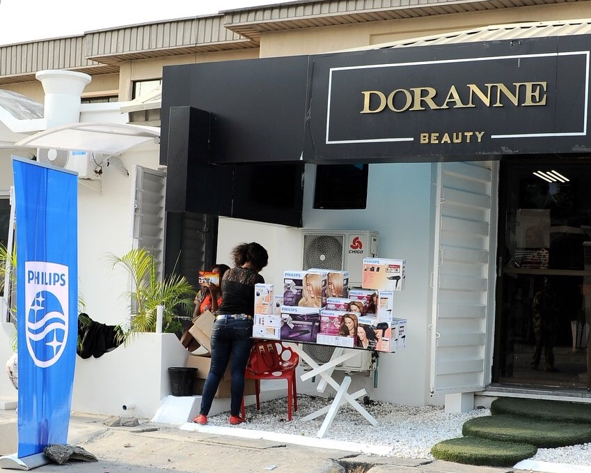 doranne-beauty-party_-setup_26_bellanaija