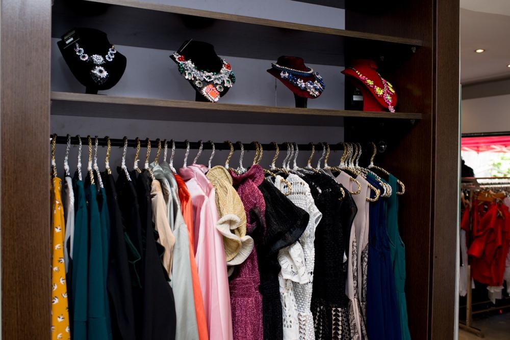 dos-clothing-store-around-the-store_-_grh7521_1_bellanaija