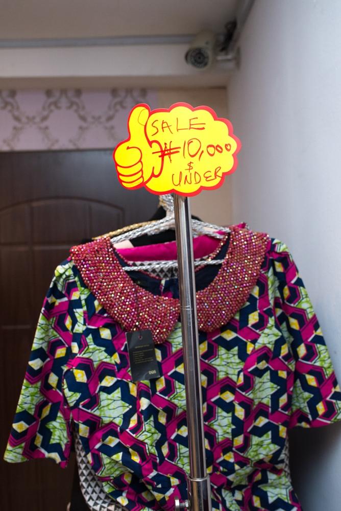 dos-clothing-store-around-the-store_-_grh7556_4_bellanaija