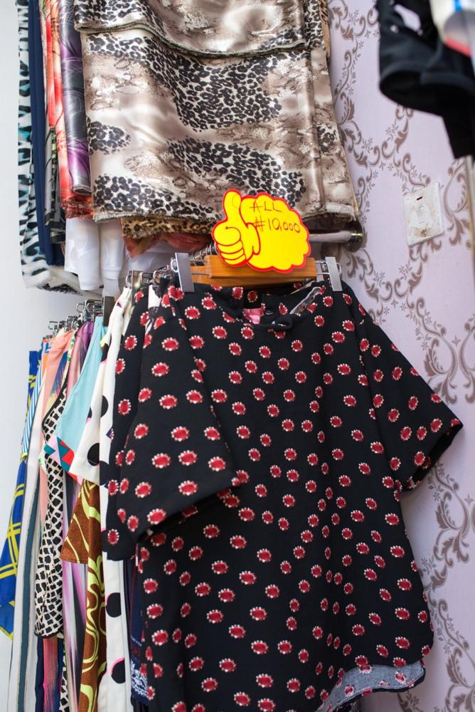 dos-clothing-store-around-the-store_-_grh7560_5_bellanaija