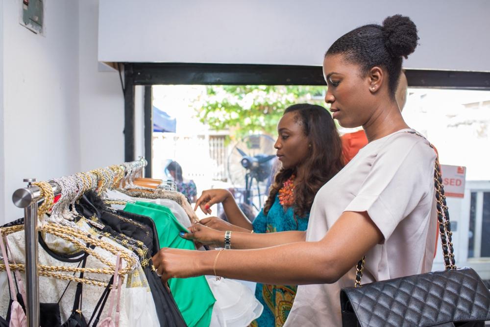 dos-clothing-store-around-the-store_-_grh7651_04_bellanaija