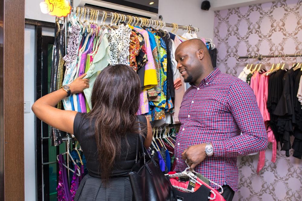 dos-clothing-store-around-the-store_-_grh7662_06_bellanaija