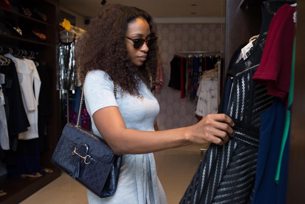 dos-clothing-store-around-the-store_-_grh8044_12_bellanaija