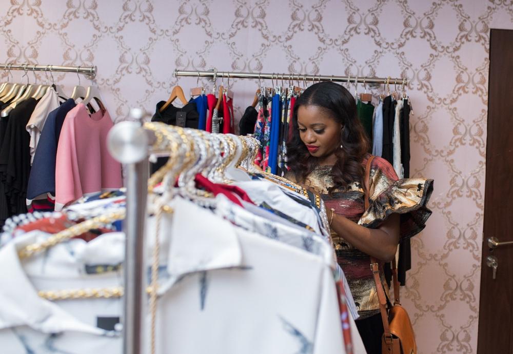 dos-clothing-store-around-the-store_-_grh8166_13_bellanaija