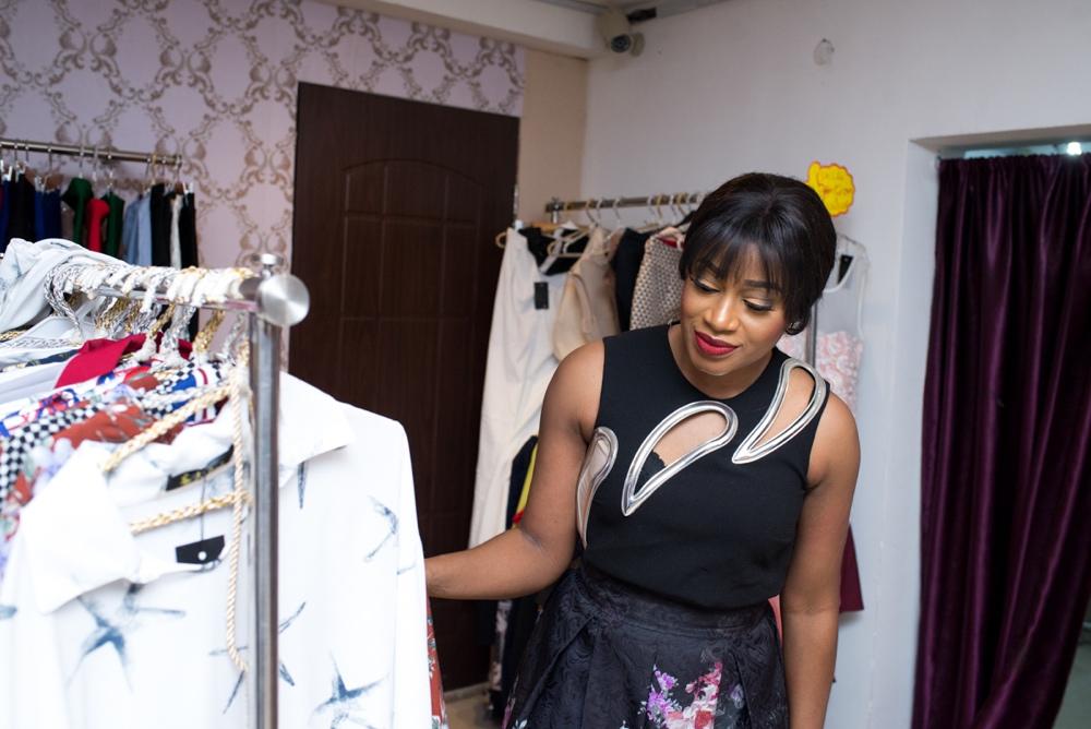 dos-clothing-store-around-the-store_-_grh8172_14_bellanaija