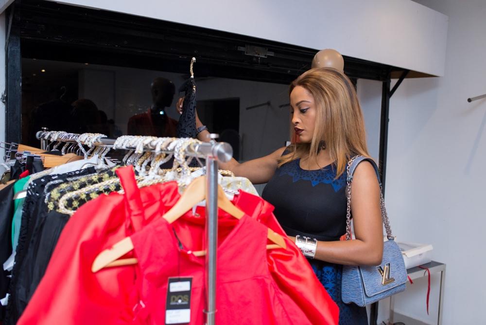 dos-clothing-store-around-the-store_-_grh8174_15_bellanaija