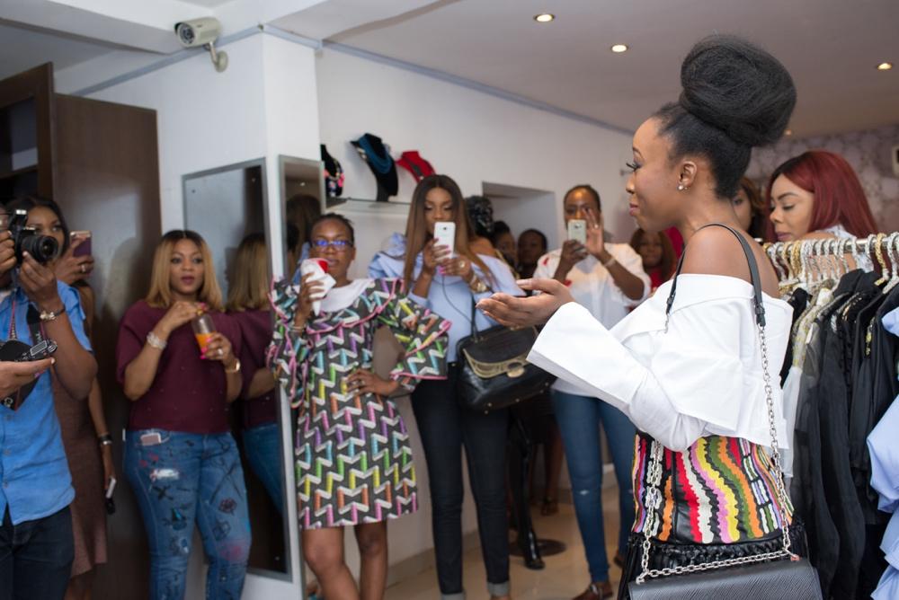 dos-clothing-store-around-the-store_-_grh82000_16_bellanaija