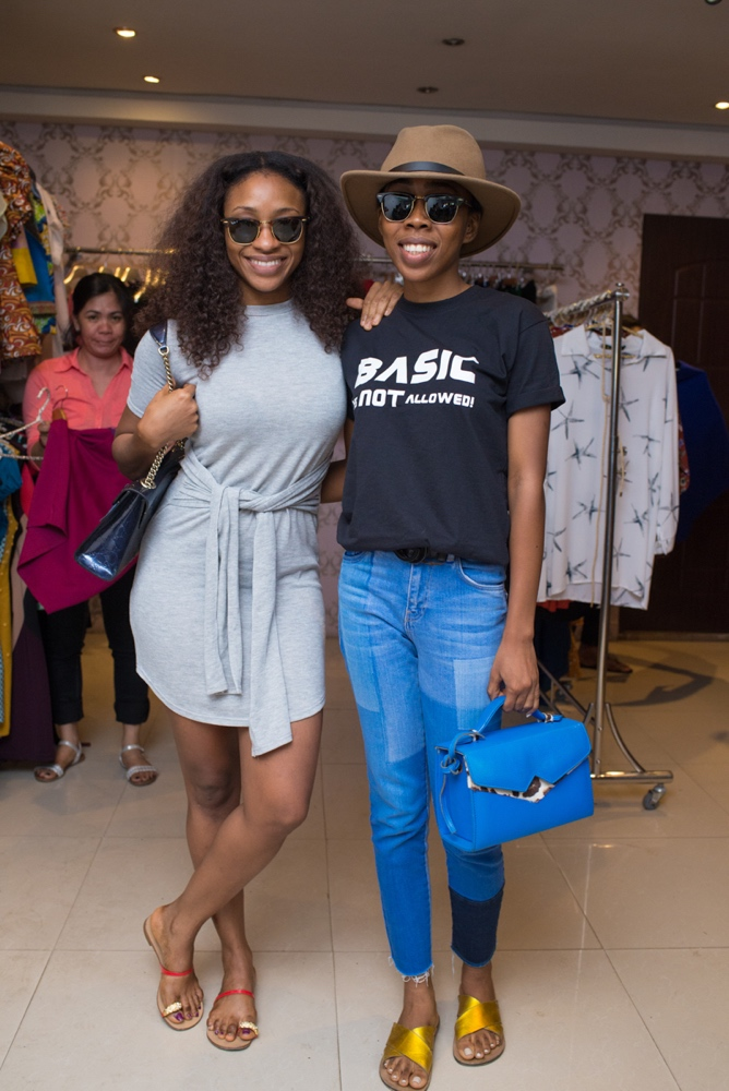 dos-clothing-store-guests_-a-guest-with-derin-odugbesan_03_bellanaija