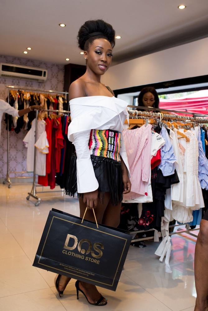 dos-clothing-store-guests_-beverly-naya-2_08_bellanaija