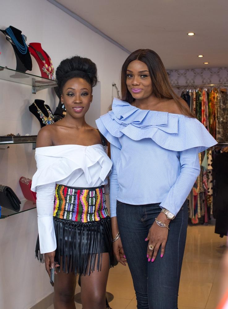 dos-clothing-store-guests_-beverly-naya-ono-bello_06_bellanaija