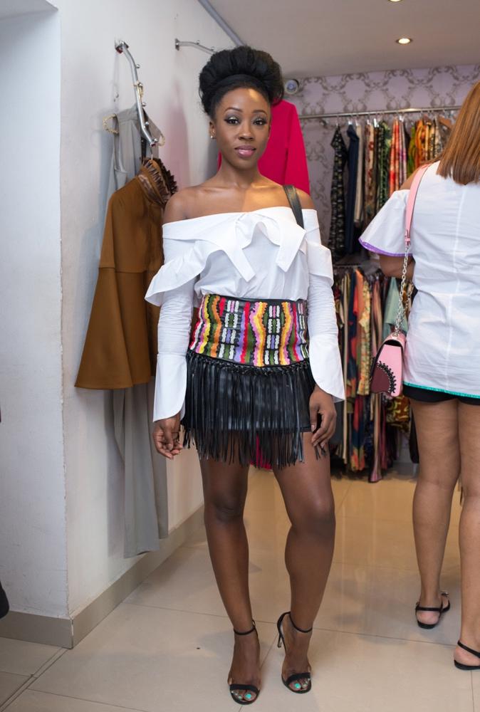 dos-clothing-store-guests_-beverly-naya_09_bellanaija