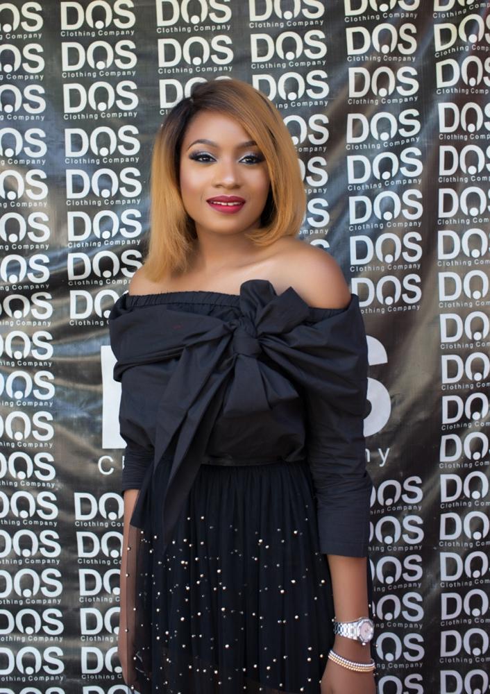 dos-clothing-store-guests_-debola-obanikoro_12_bellanaija