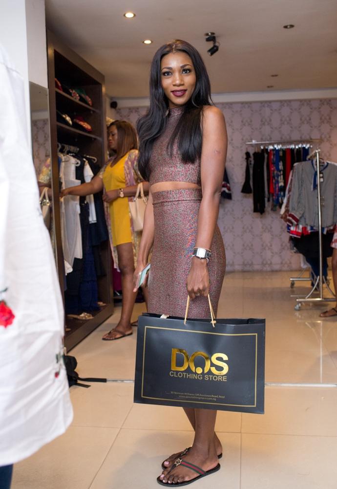 dos-clothing-store-guests_-dedun-olobayo_13_bellanaija