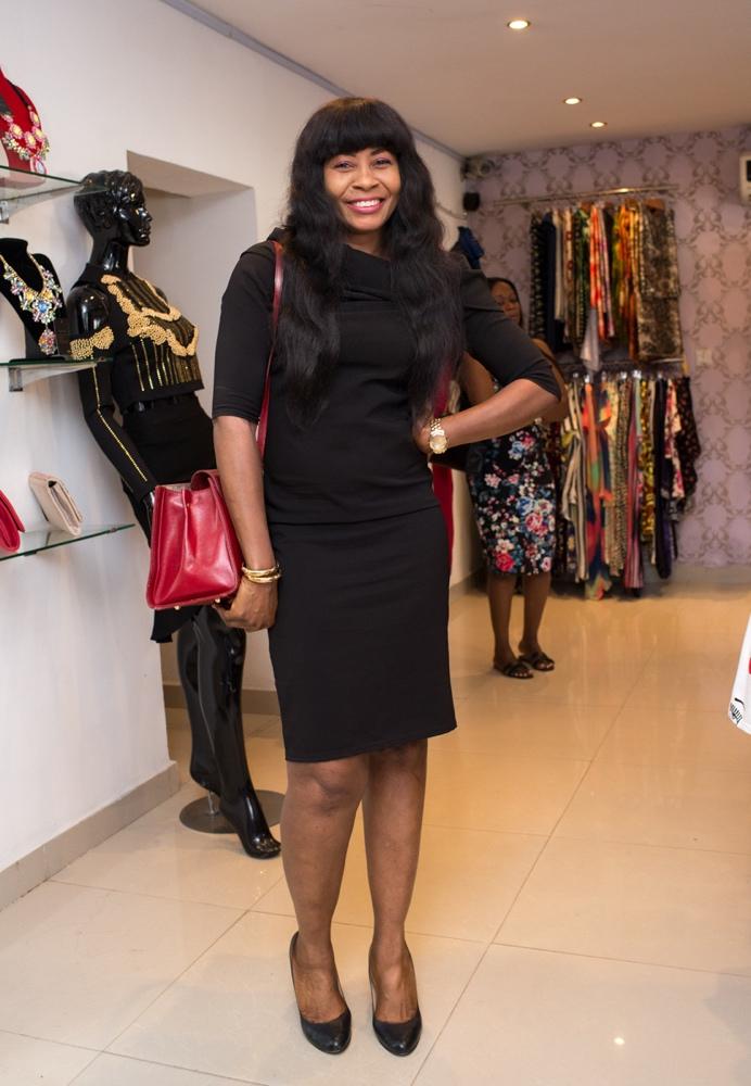 dos-clothing-store-guests_-ella-nehikhare_14_bellanaija
