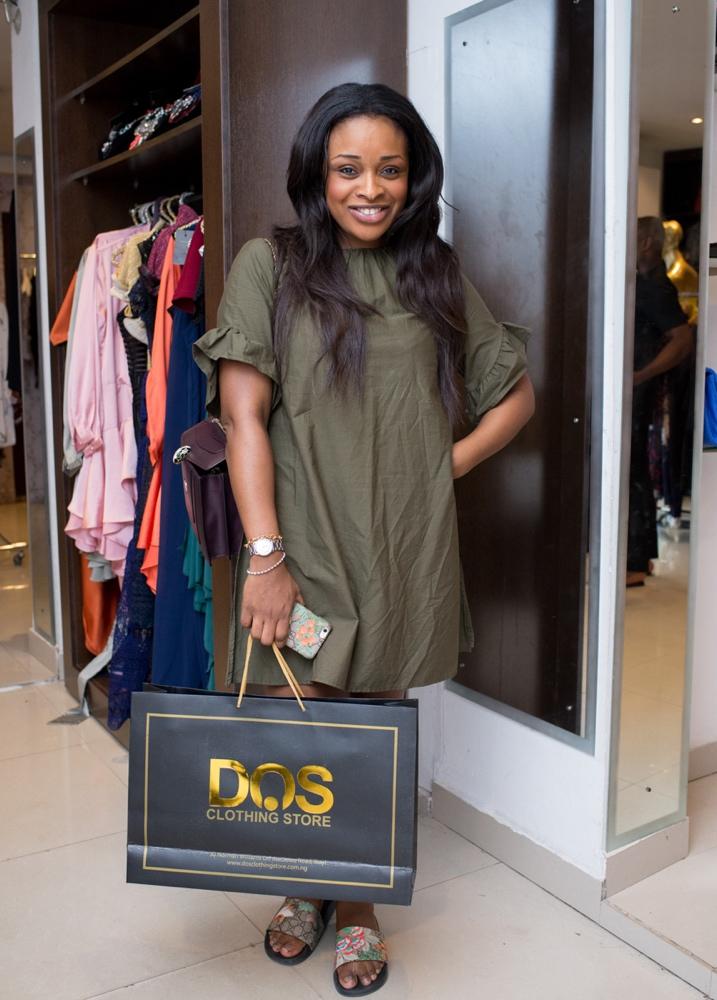 dos-clothing-store-guests_-faith-umenyi_15_bellanaija