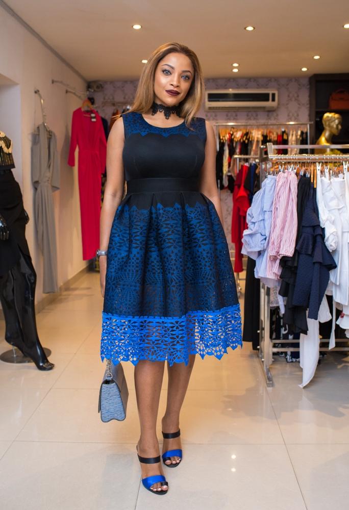 dos-clothing-store-guests_-freda-francis_18_bellanaija