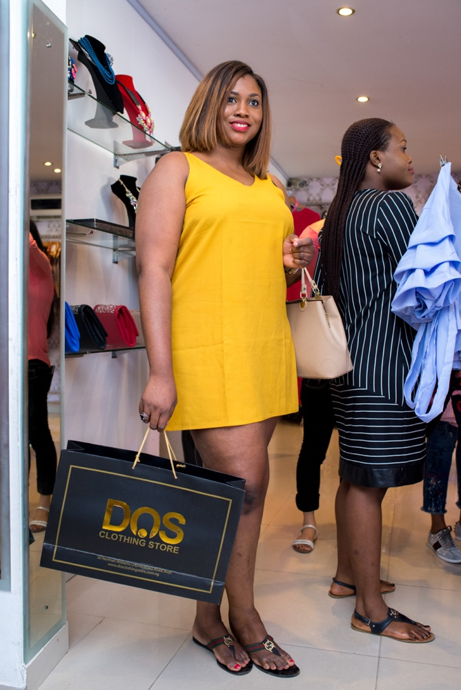 dos-clothing-store-guests_-issy_20_bellanaija