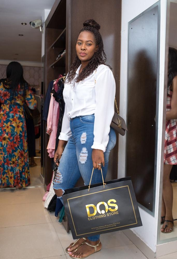 dos-clothing-store-guests_-itee_21_bellanaija
