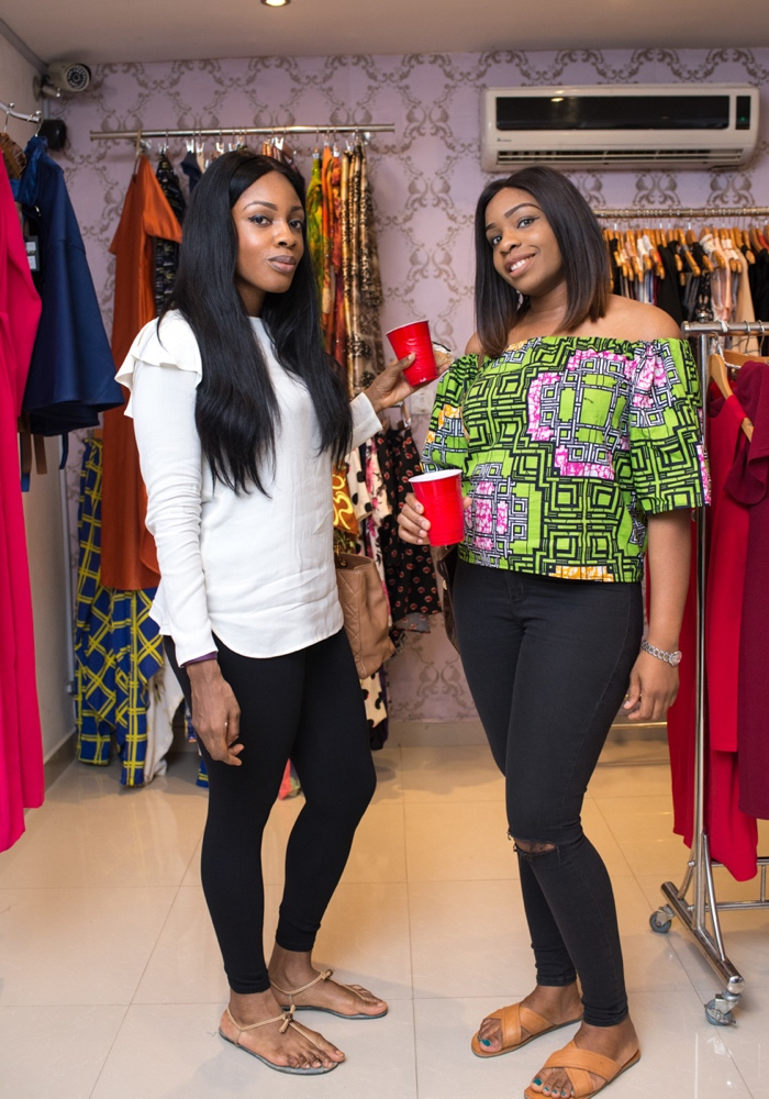 dos-clothing-store-guests_-jennifer-linda_22_bellanaija
