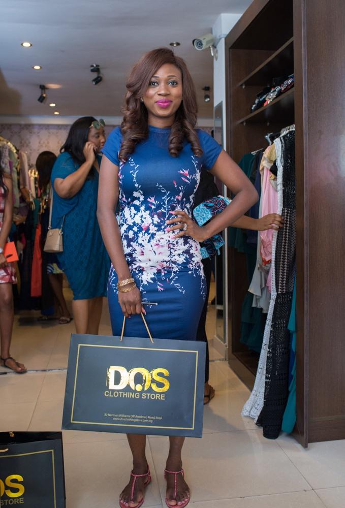 dos-clothing-store-guests_-latifah-laniyan_23_bellanaija