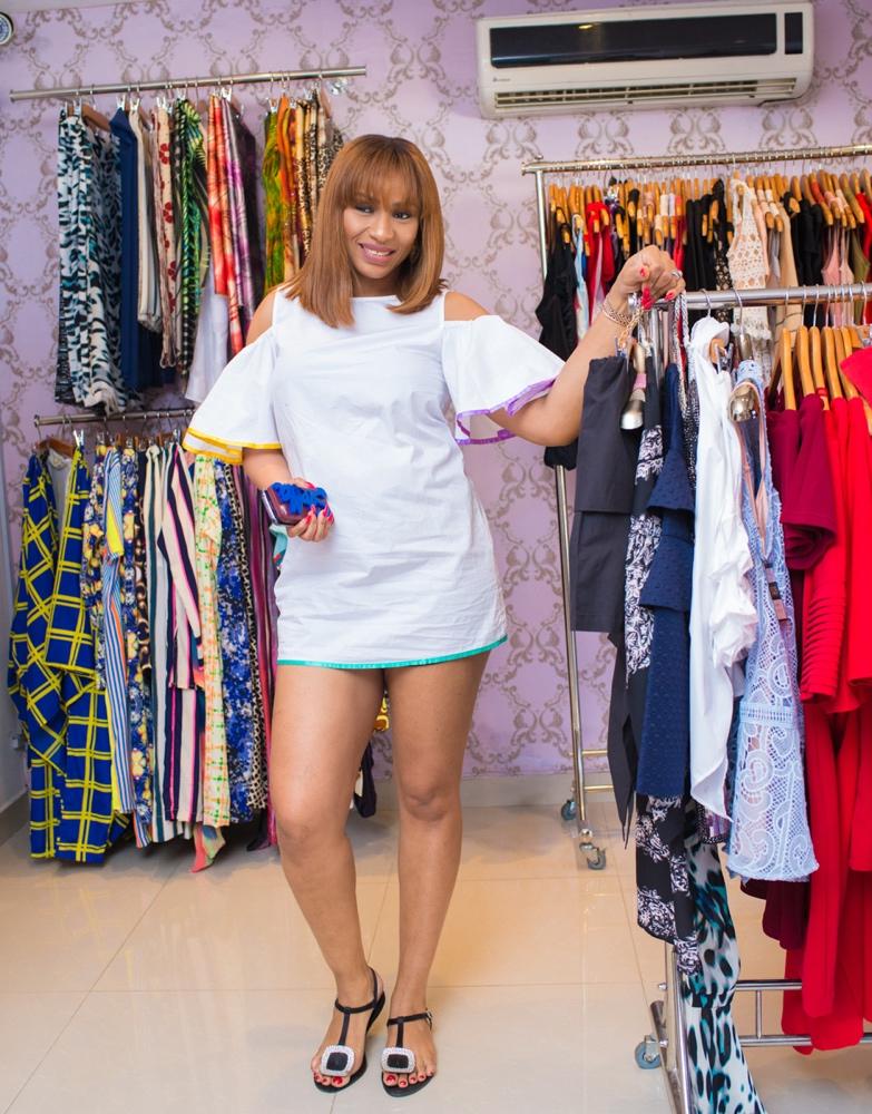 dos-clothing-store-guests_-ngozi-akintoye_24_bellanaija