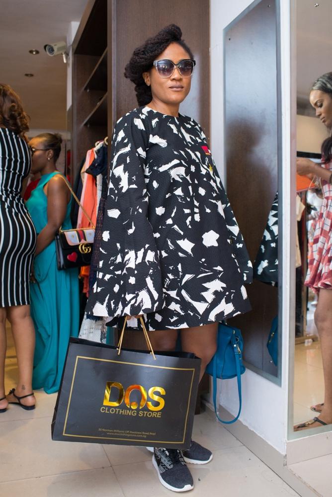 dos-clothing-store-guests_-ngozi-nkwoji_25_bellanaija