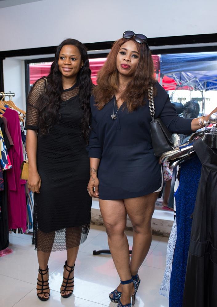 dos-clothing-store-guests_-olamide-moriam_27_bellanaija