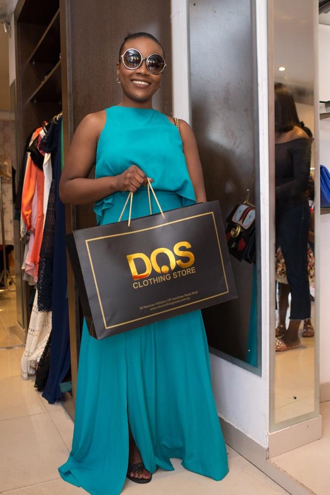 dos-clothing-store-guests_-olatoun-jolaoso_28_bellanaija