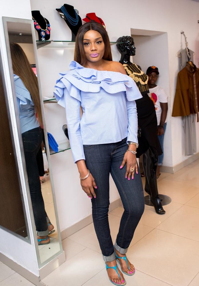 dos-clothing-store-guests_-ono-bello_29_bellanaija